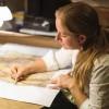 lisa-middleton-antique-map