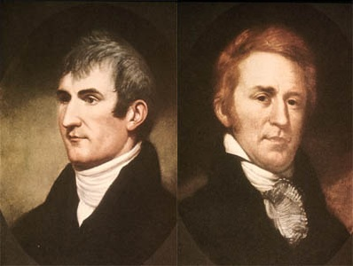 Lewis_and_Clark
