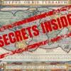 secrets-lias-middleton-great-river-arts