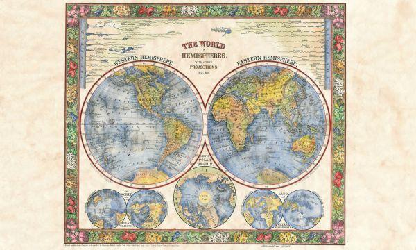 world-hemispheres-lisa-middleton