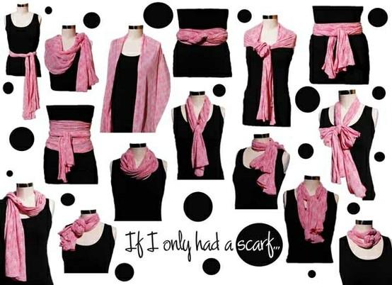 lisa-middleton-ways-to-wear-a-scarf