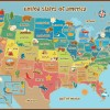 lisa-middleton-every-home-needs-a-map