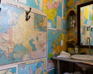 lisa-middleton-bathroom-map