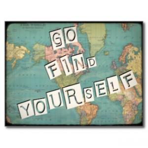 find-yourself-lisa-middleton