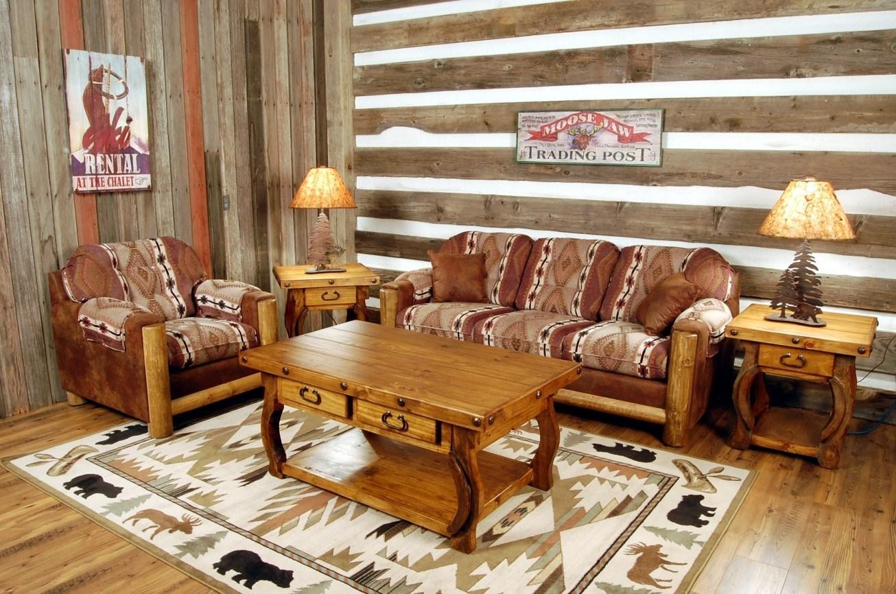 creative-western-themed-home-decor-home-design-new ...