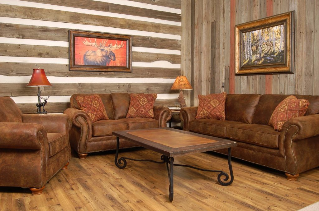 western-themed-home-decor-home-style-tips-beautiful-at ...